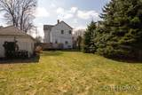 729 Fourth Street - Photo 16