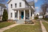 729 Fourth Street - Photo 18