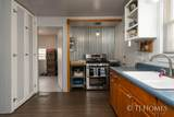 729 Fourth Street - Photo 3