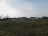 24 Meadow Ridge - Photo 48