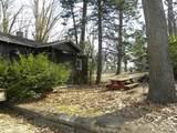 67200 Oak Court - Photo 4