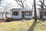 67159 Victory Shore Drive - Photo 1