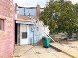 106 Division Street - Photo 2