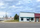 106 Division Street - Photo 3