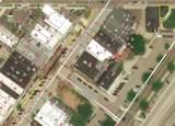 106 Division Street - Photo 4