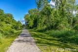 635 Greenslate Drive - Photo 56