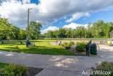 635 Greenslate Drive - Photo 63