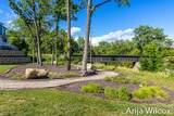 635 Greenslate Drive - Photo 70