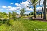 635 Greenslate Drive - Photo 72