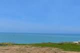 16 Lake View Terrace - Photo 22