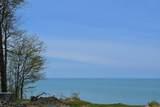 16 Lake View Terrace - Photo 23