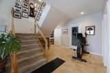 9865 Miramichi Drive - Photo 40