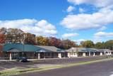 957 Brookhaven Court - Photo 1