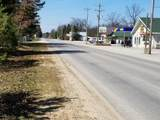 5385 10 1/2 Mile Road - Photo 1