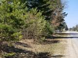 5385 10 1/2 Mile Road - Photo 2