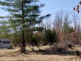 5385 10 1/2 Mile Road - Photo 3