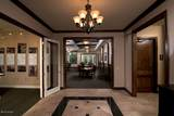 3854 Alianca Terrace - Photo 16