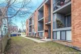 456 Fulton Street - Photo 2