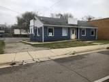 65 Calhoun Street - Photo 1