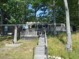 6365 Trail Ridge Road - Photo 10