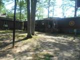 6365 Trail Ridge Road - Photo 21