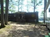6365 Trail Ridge Road - Photo 22