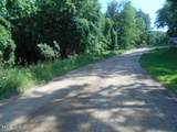 6365 Trail Ridge Road - Photo 23