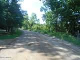 6365 Trail Ridge Road - Photo 24