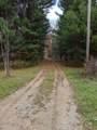 9453 E Baseline Road - Photo 1