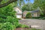 13231 Flynn Road - Photo 1