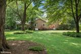 13231 Flynn Road - Photo 25