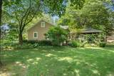13231 Flynn Road - Photo 27