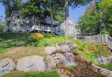 11751 Fords Point Drive - Photo 1