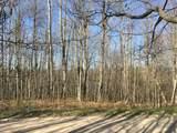 VL Deer Road - Photo 4