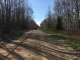 VL Deer Road - Photo 8