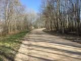 VL Deer Road - Photo 9