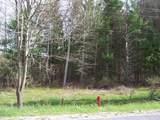 9950 Dickerson Lake Road - Photo 11