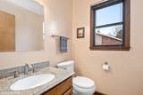 1417 Deerfield Street - Photo 19