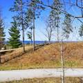 2.16 ACRES Indigo Trail - Photo 14