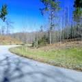2.16 ACRES Indigo Trail - Photo 15