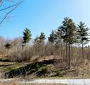 2.16 ACRES Indigo Trail - Photo 18