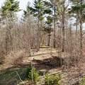 2.16 ACRES Indigo Trail - Photo 19