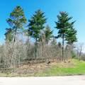 2.16 ACRES Indigo Trail - Photo 20