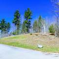 2.16 ACRES Indigo Trail - Photo 21