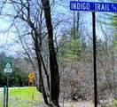 2.16 ACRES Indigo Trail - Photo 22