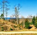 2.16 ACRES Indigo Trail - Photo 3