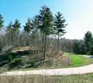 2.16 ACRES Indigo Trail - Photo 6