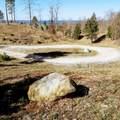 2.16 ACRES Indigo Trail - Photo 9
