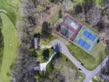 38 Clubhouse Court - Photo 28