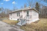14600 Red Arrow Highway Highway - Photo 1